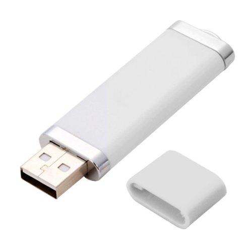 chiavetta USB classic capital slide