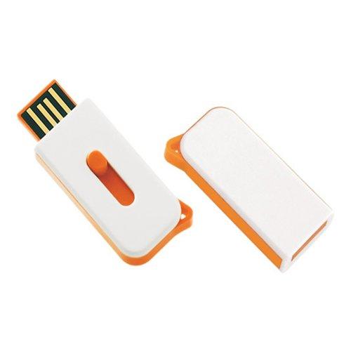 chiavetta USB mini color esempio