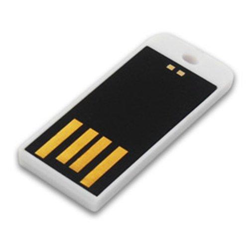 chiavetta USB mini small esempio slide